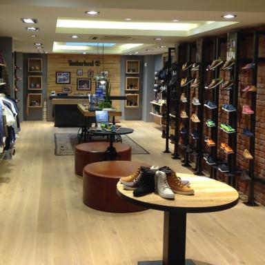 Timberland Sandalen   Schoenen Verschraegen   Storesquare