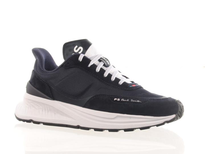 beige damessandaal met espadrille sneakerzool Maury