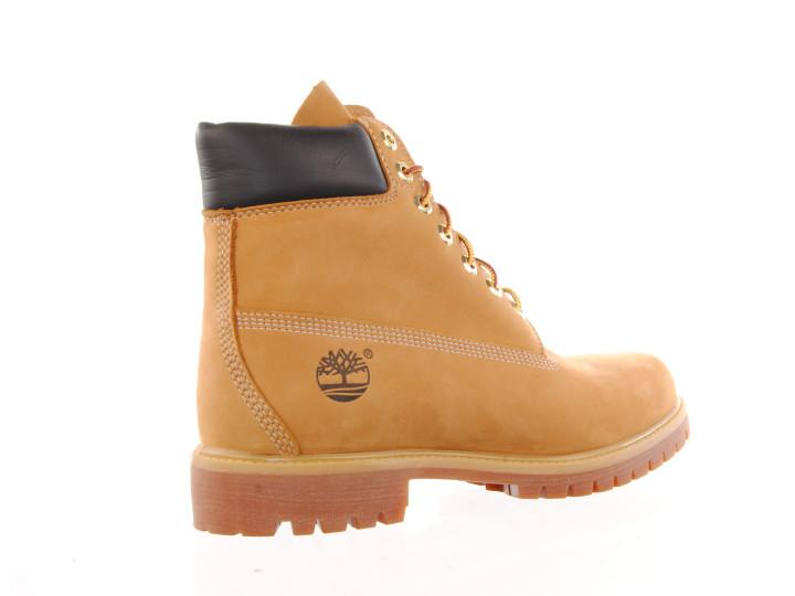 wit lederen crocco print sandaal met espadrille zool Maury