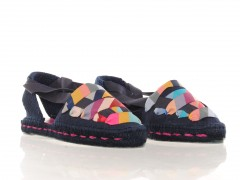 Paul Smith espadrille by Castaner